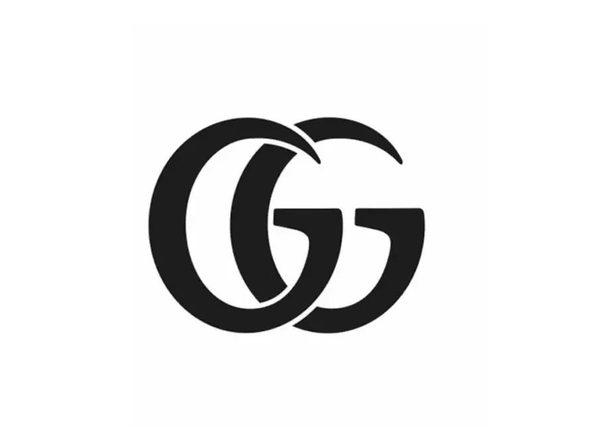 奢侈品 | GUCCI 古驰更新品牌形象设计