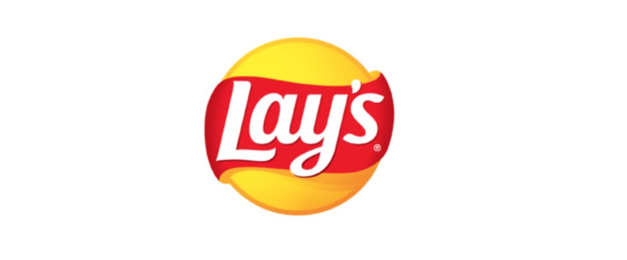 乐事将在全球启动新logo和新的包装