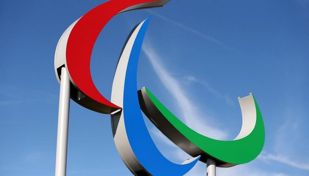 重磅!国际残奥会15年来首次更新LOGO和颜色