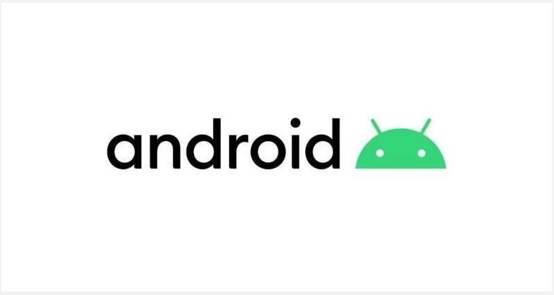 Android的logo将以全新的品牌重新定位!