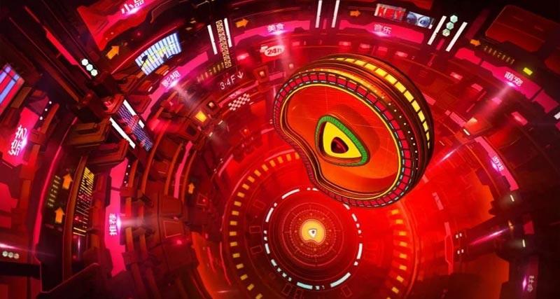 西瓜视频宣布品牌升级,启用新LOGO设计和Slogan