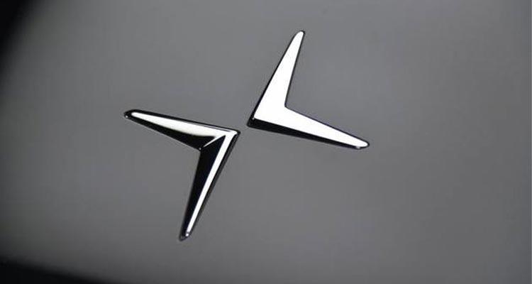 极星品牌于法国禁售 法院裁定其LOGO侵权雪铁龙