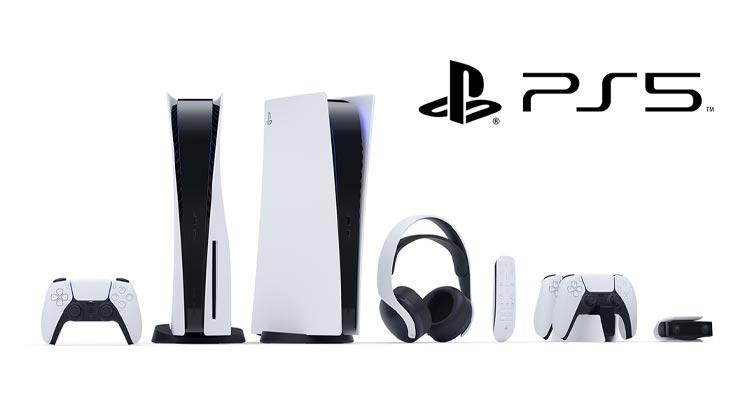 PS5手柄Sonylogo歪了被玩家吐槽