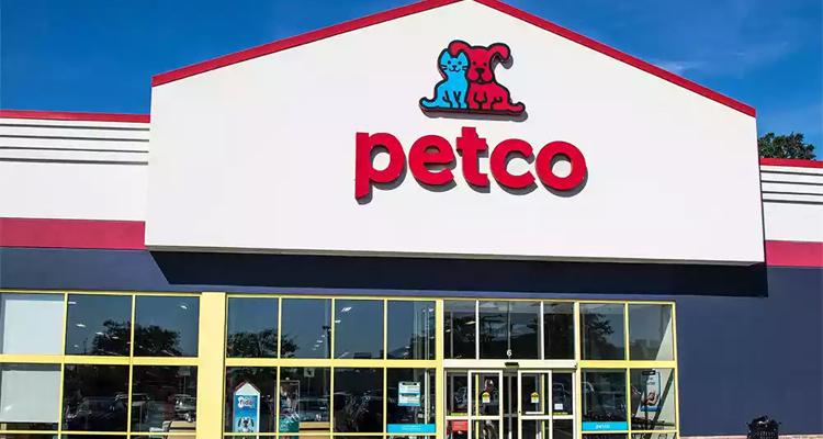 美国宠物连锁品牌 Petco 换标惹消费者不满:冷酷无情