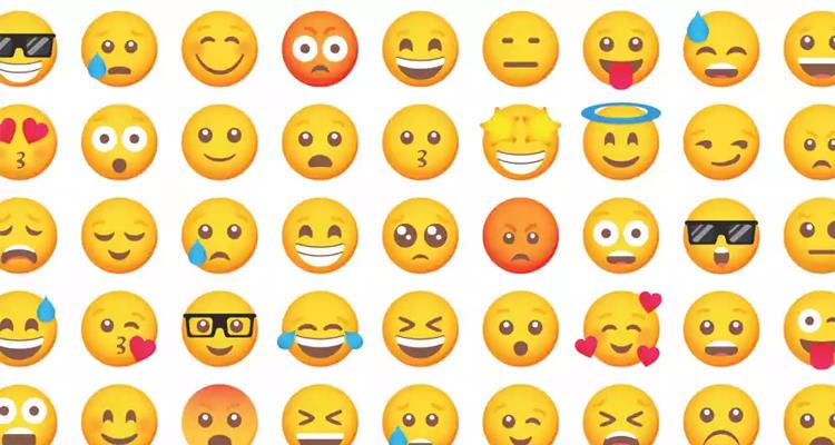 iOS 新增217种表情符号,有你喜欢的吗?