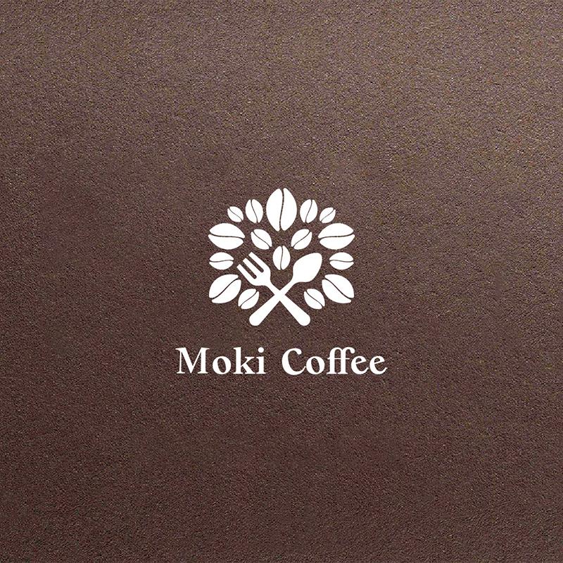 莫奇咖啡餐饮